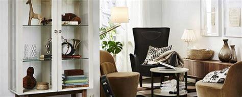 Salones Ikea Archives   Página 10 de 23   mueblesueco