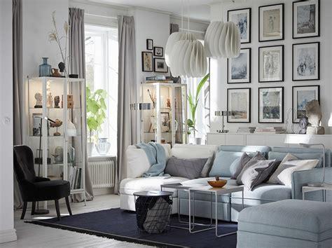 Salones   IKEA