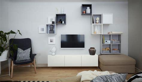 Salones modernos: inspiración, ideas y consejos   IKEA