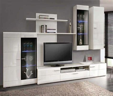salones modulares modernos madrid   Buscar con Google ...