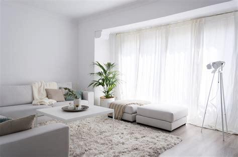 Salones: Muebles para la decoración del salón comedor   El ...