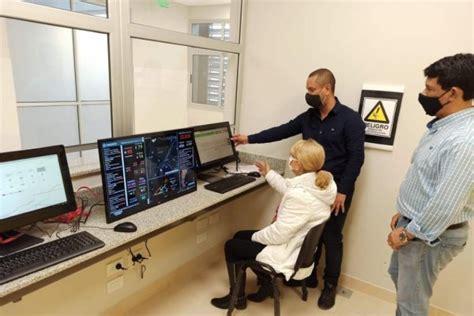 Salud conformó más Centros de Monitoreo para Covid 19 en ...