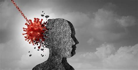 Salud mental covid 19 : más recursos y más rastreo   Foro ...