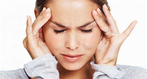 Salud: presión arterial alta en mujeres de entre 40 y 49 ...