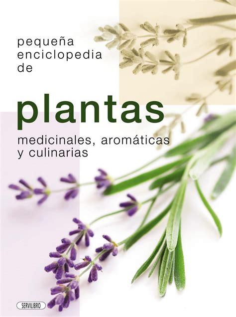 Salud y Bebés   Libros Servilibro Ediciones   Plantas ...
