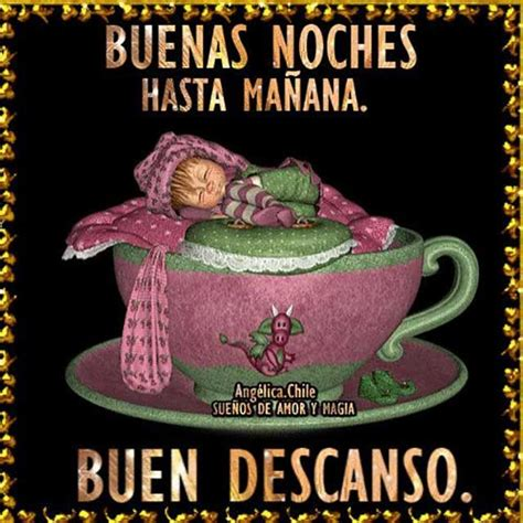 Saludos de buenas noches para whatsapp – Imagenes Bonitas ...