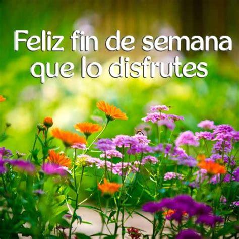 Saludos de Buenos dias, buenas tardes y buenas noches con ...