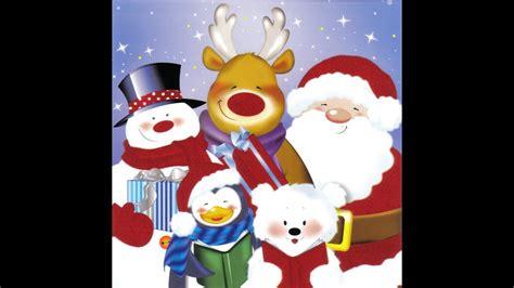 saludos De Navidad Originales,Pensamientos Bonitos para ...