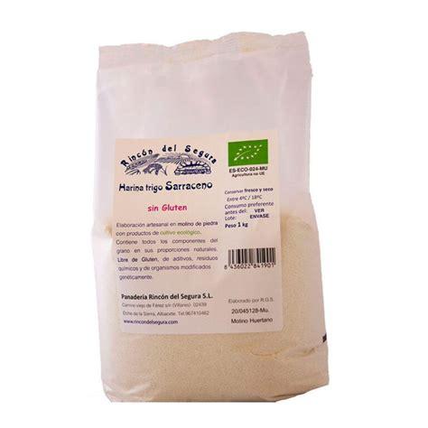 Salvado de avena sin gluten 500g Sol Natural   tienda