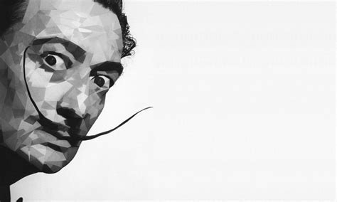 Salvador Dalí   History and Biography