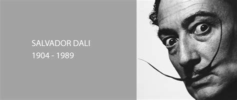 Salvador Dali   Original Art for Sale