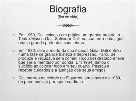 Salvador Dali   Surrealismo