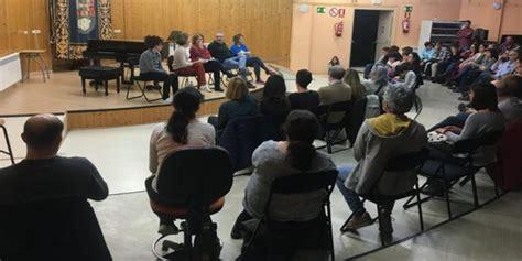 «Salvados» por el virus: el Ayuntamiento de Leganés aplaza ...
