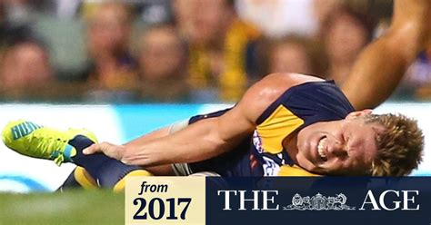 Sam Mitchell call up for Western Derby unlikely