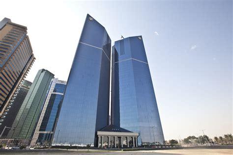 Samrya Twin Towers East   The Skyscraper Center
