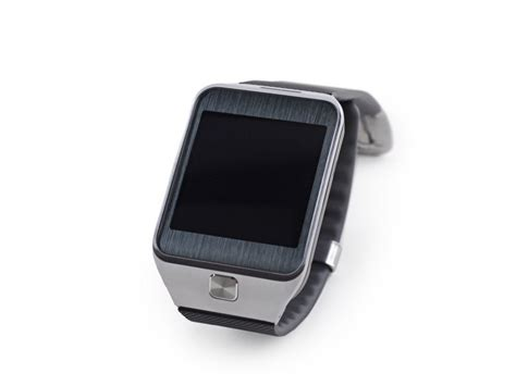 Samsung Gear 2 Troubleshooting   iFixit