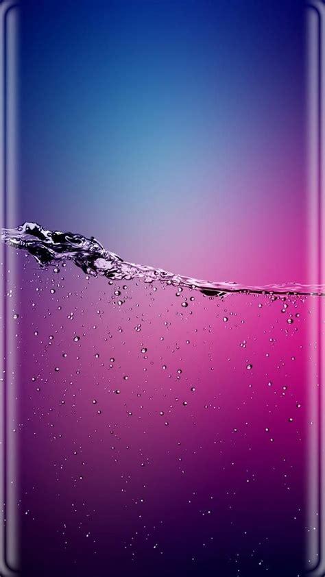 Samsung iPhone Edge PhoneTelefon Hd Wallpaper ...