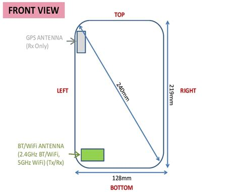 Samsung s 8.4  Tablet hits FCC, should be the Galaxy Tab ...