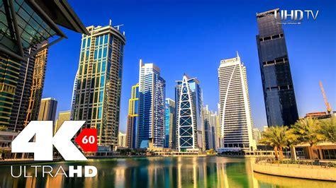 Samsung UHD   Dubaï  2014  4K ULTRA HD 2160p 60fps   YouTube