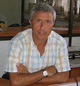 """Samuel Dueñas: Hoy me estreno en Sevilla FC Radio con """"La ..."""