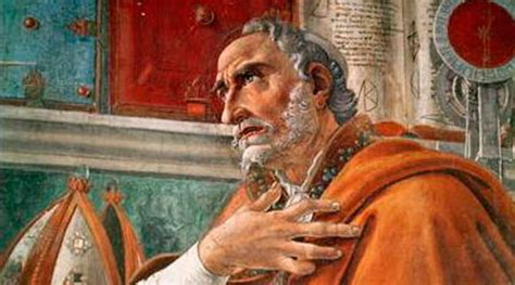 San Agustín de Hipona: Datos que debes conocer