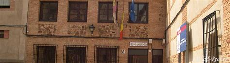 San Carlos del Valle  Ciudad Real