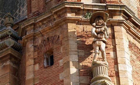 San Carlos del Valle o la joya Barroca de La Mancha ...
