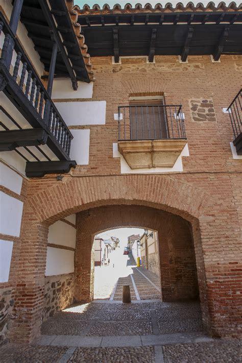 San Carlos del Valle   Turismo Ciudad Real