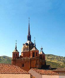 San Carlos del Valle   Wikipedia, la enciclopedia libre