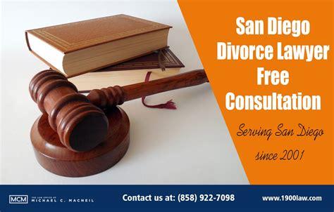 San Diego Trust Attorney Near Me