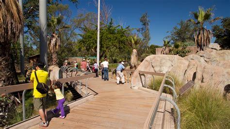San Diego Zoo in San Diego, California | Expedia