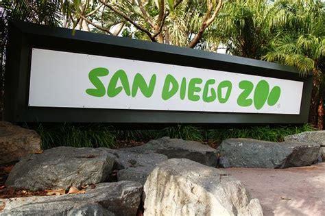 San Diego Zoo Tips | San diego zoo, San diego vacation ...