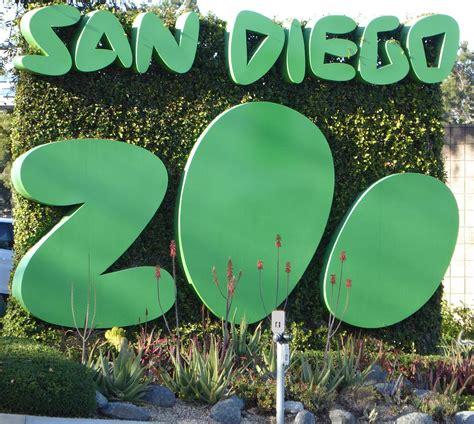 San Diego Zoo   Wikipedia