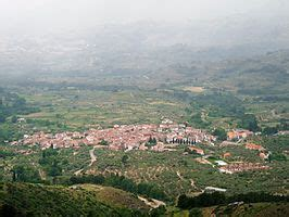 San Esteban del Valle   Wikipedia, la enciclopedia libre