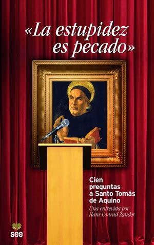 San Esteban Editorial