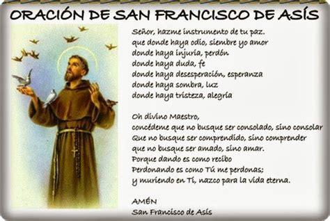 San Francisco Asis on Twitter:  Ora y trabaja  San Benito ...
