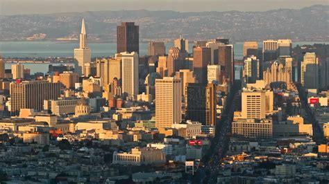 San Francisco   California   Vereinigte Staaten   YouTube