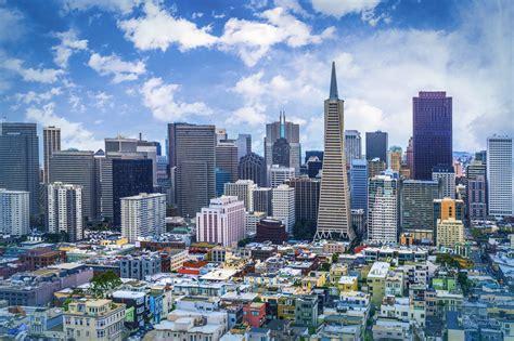 San Francisco   Locations   Jones Day