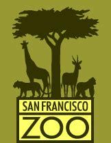 San Francisco Zoo   Wikipedia