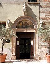 San Giovanni in Foro, Verona   Wikipedia