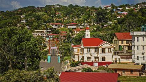 San Ignacio Belize, an Affordable Honeymoon Destination