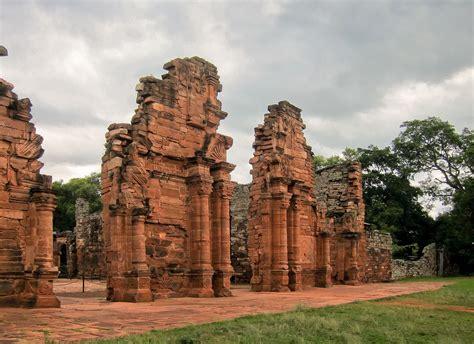 San Ignacio Miní   Wikipedia