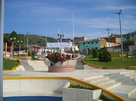 San Ignacio, Perú   Wikipedia