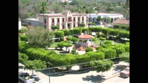 San Ignacio Sinaloa   YouTube