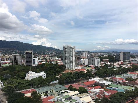 San José, Costa Rica   Page 20   SkyscraperCity