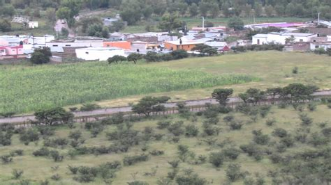 San Jose De La Boca tepehuanes,Durango   YouTube