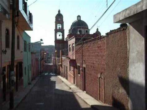 San Jose de la Paz Jalisco 2009   YouTube