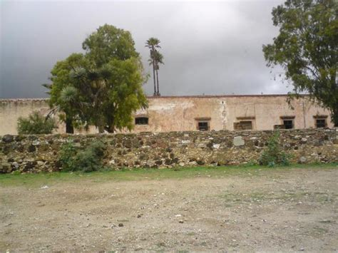 san Josè de punteros   Salinas de Hidalgo