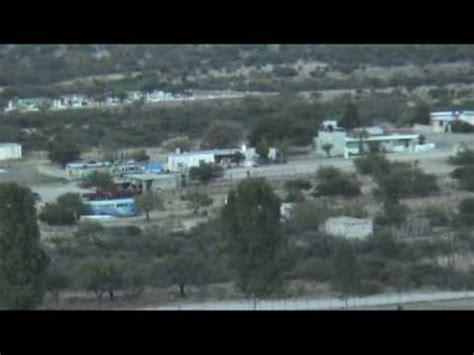 San Jose De Ramos Durango II   YouTube