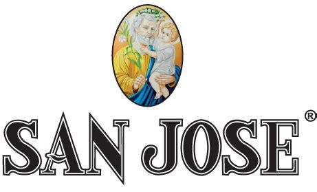 San José   Grupo Empacados